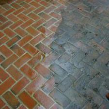Masse group boston ma pressure washing 1