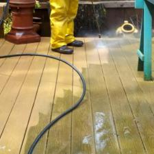 Masse group boston ma pressure washing 13